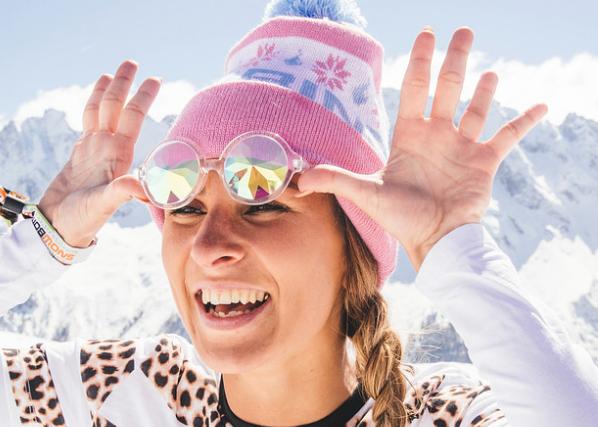 Vorverkaufsstart für Snowbombing 2016 – sichert euch euer Ticket!