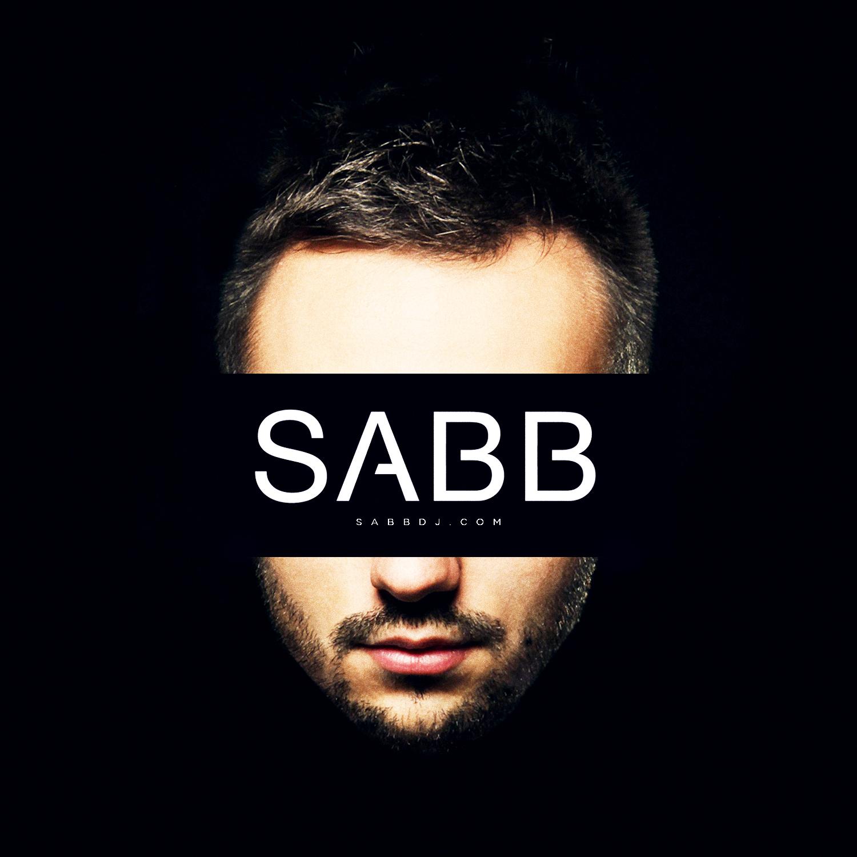 Sabb (Moon Harbour) – DJ-Charts November 2015
