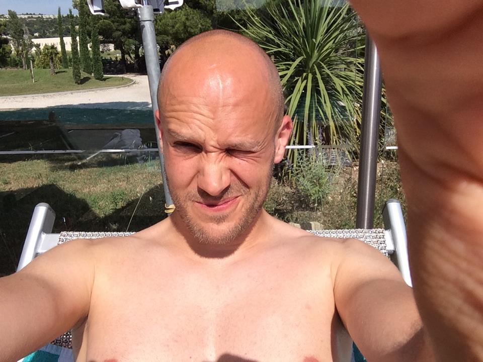 DJs und ihre Sommerhits – Teil 20: DJ Emerson