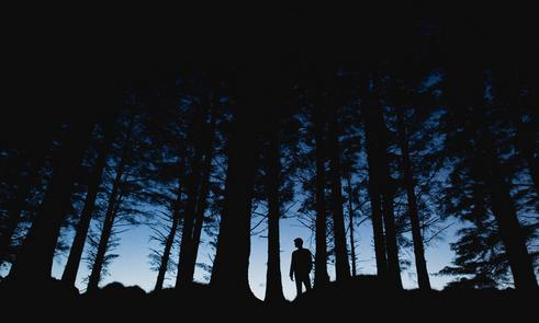 "Mano Le Tough auf Wanderschaft – neues Album ""Trails"""