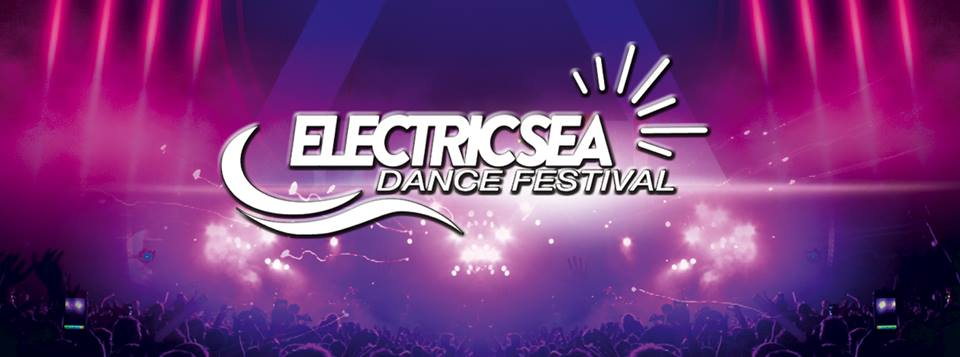 Electric Sea Dance Festival – der Hallen-Ableger von Airbeat One