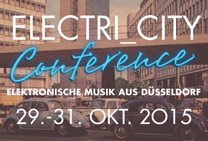 ELECTRI_CITY_Conference Düsseldorf – Zurück zum Anfang