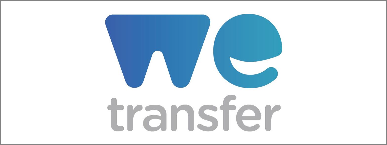 WeTransfer kündigt eigenen Streamingservice an