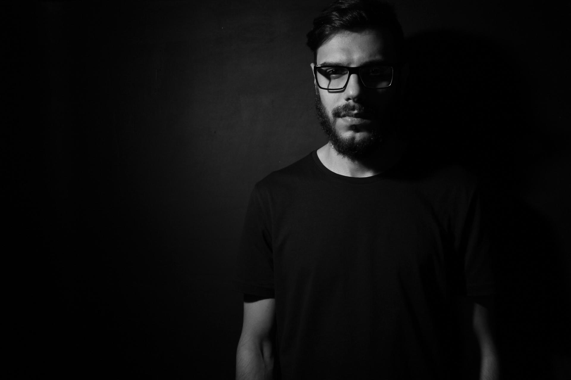 Lewis Fautzi (Faut Section) – DJ-Charts Dezember 2015