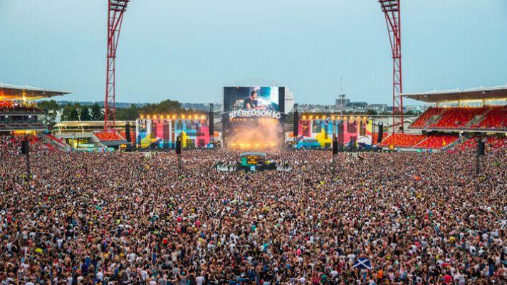 Trauriger Rekord der Stereosonic-Festivaltour in Australien: 2 Drogentote und 20 Überdosis-Einlieferungen