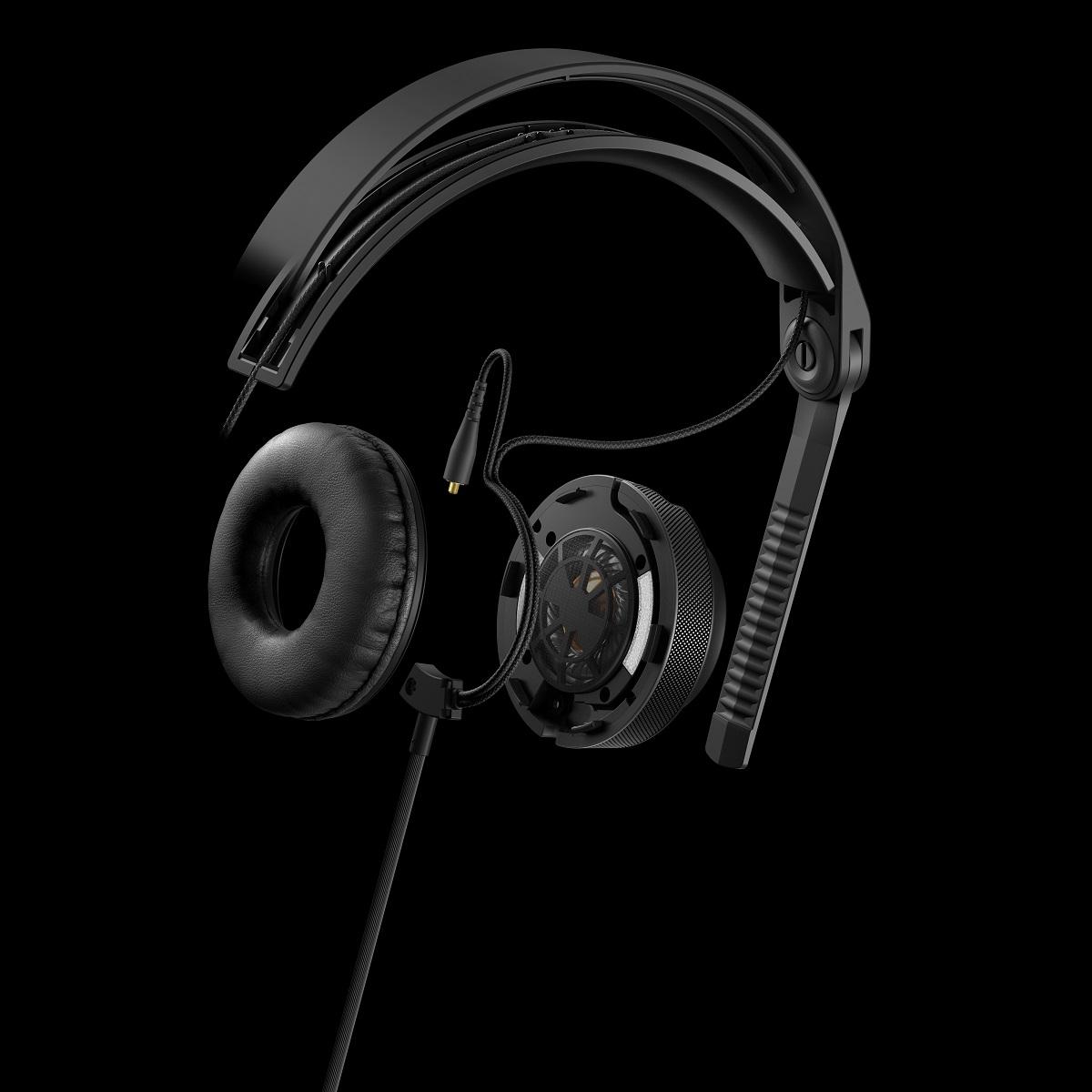 Pioneer DJ: Pimp Your Headphone
