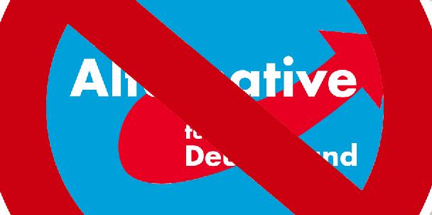 Paul van Dyk schickt Unterlassungsaufforderung an die AfD