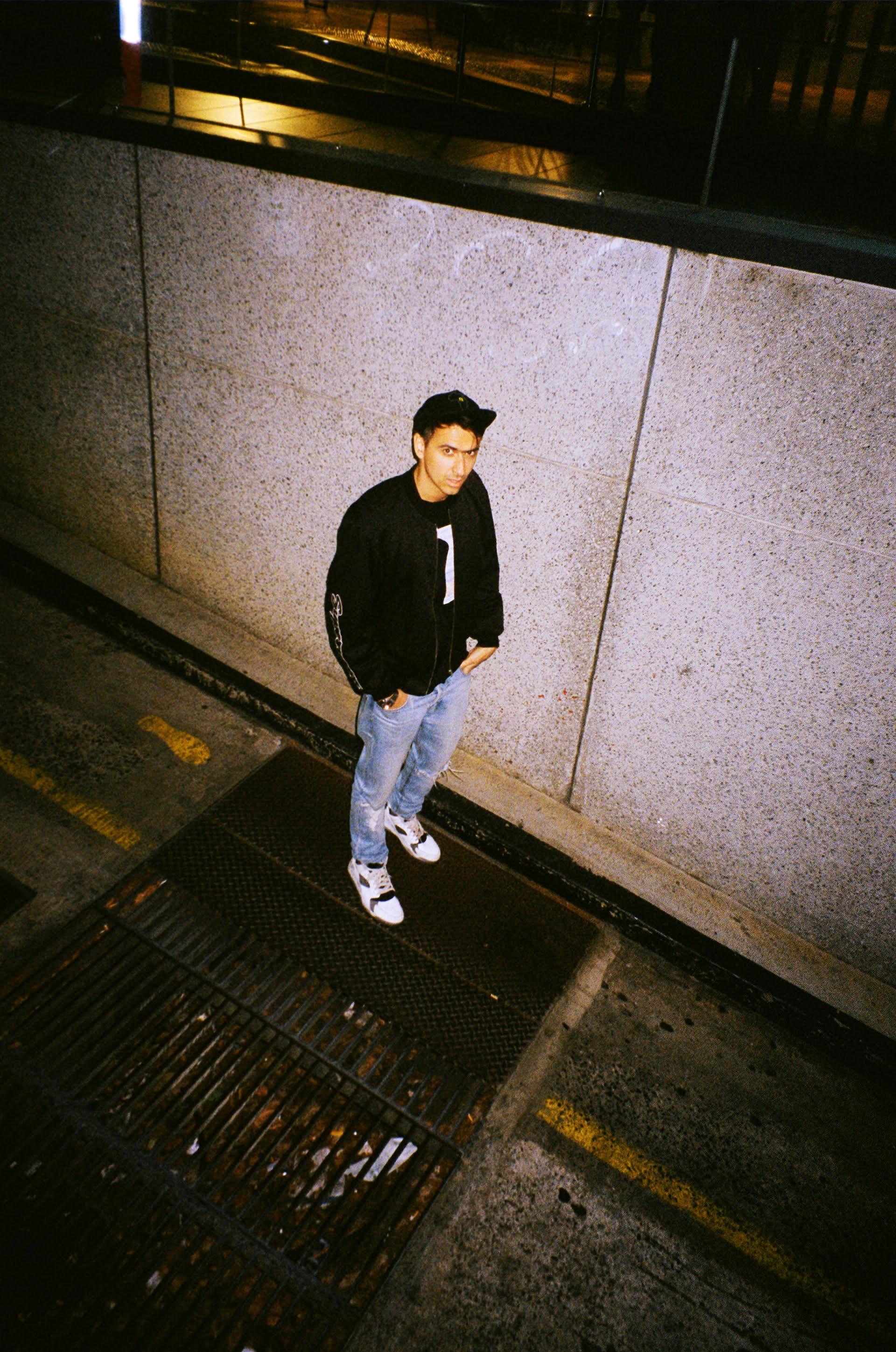 Boys Noize meldet sich mit Gratistrack zurück