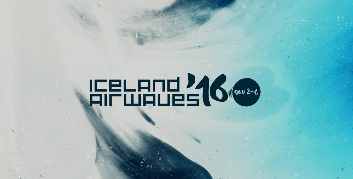 Iceland Airwaves 2016 – Islands legendärstes Festival wird volljährig