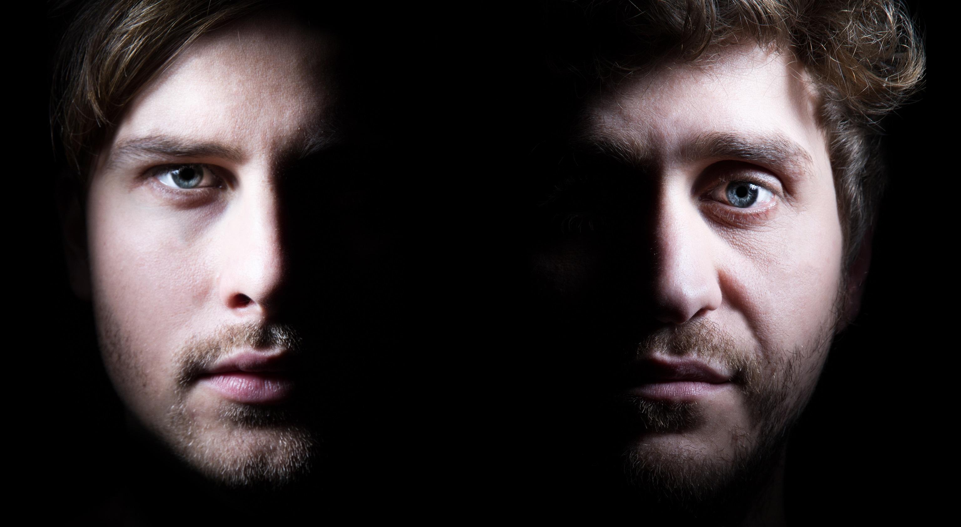 BONDI – Musik als Bildschirm der Seele