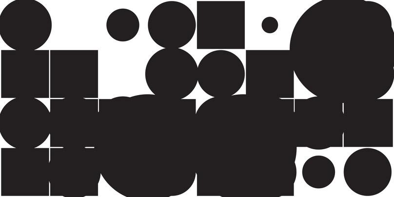 Neues von den IDM-Pionieren Autechre und Plaid (Warp Records)
