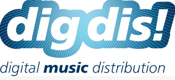 dig dis! sucht Verstärkung – Projektmanager Digital