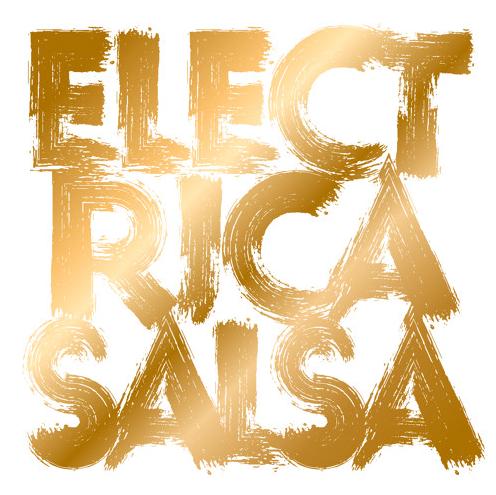 "Henrik Schwarz & Roman Flügel remixen ""Electrica Salsa"""