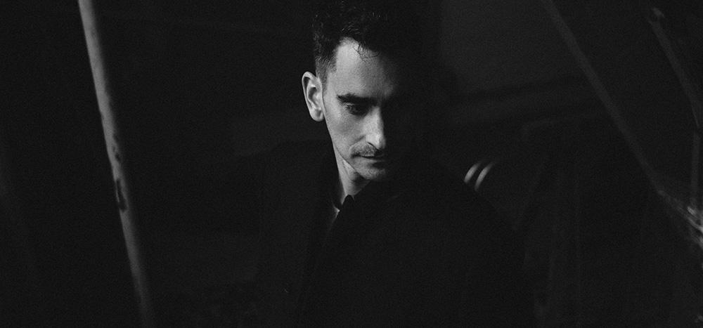 Pfirter (CLR) – DJ-Charts Juni 2016
