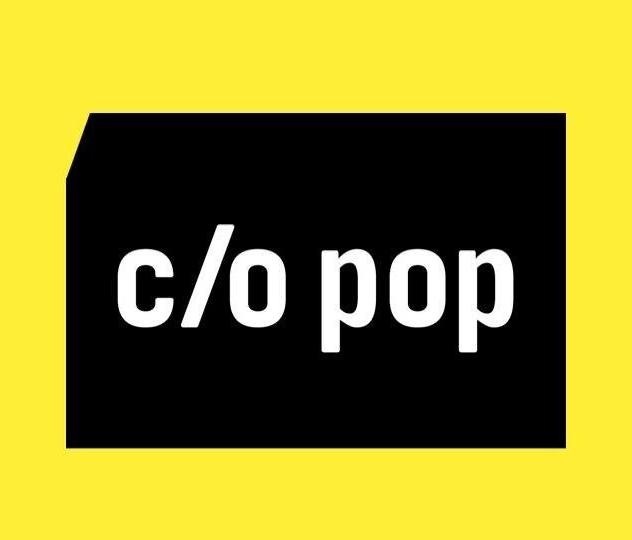 c/o pop und c/o pop Convention 2016 – das komplette Programm