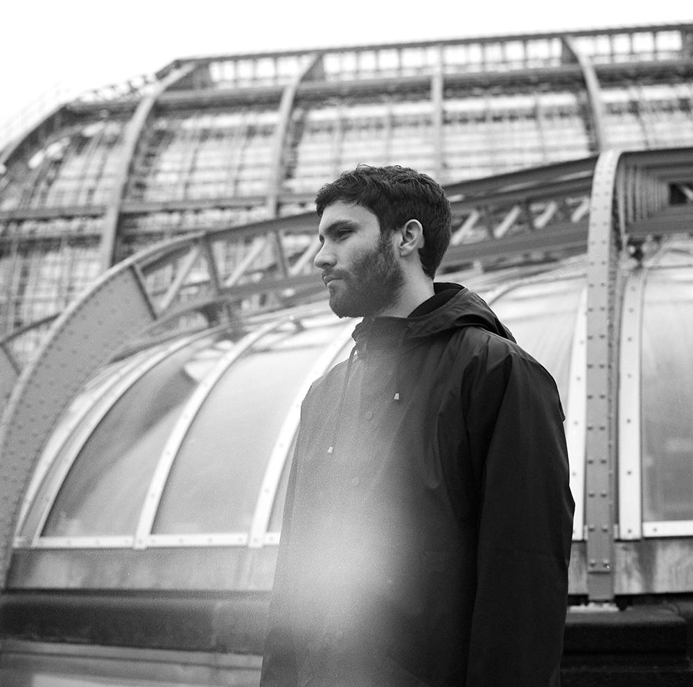 UVB (Mord) – DJ-Charts August 2016