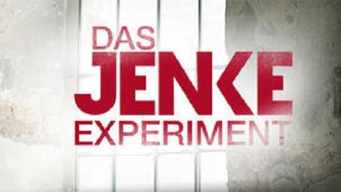 Was das Jenke-Experiment verschwiegen hat – Dr. Jungaberle deckt auf
