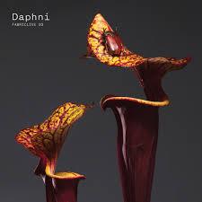 Daphni – Fabriclive 93 (Fabric)