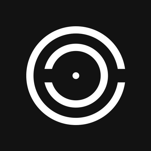 Connect – neues Megaevent von Time Warp und Awakenings