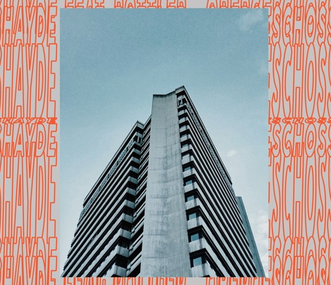Shayde feat. Rottler – Obergeschoss (Connaisseur)