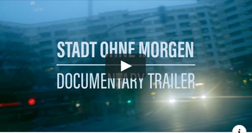 """""""Stadt ohne Morgen"""" – ein Film über die Geschichte der Sperrstunde in Berlin"""